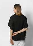 Essential Base Layer Capelet