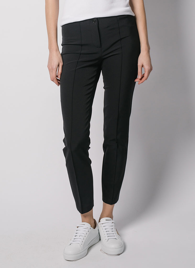 Cambio Ros Ankle Pant