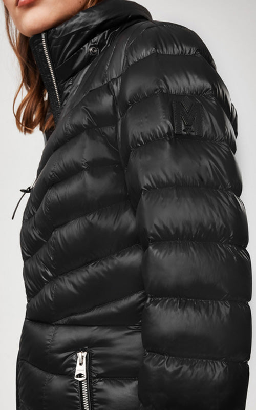 Judie Down Jacket Mackage