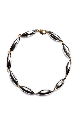 Cocquin Necklace Michelle Ross