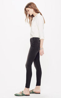 Looker Skinny Jeans Mother