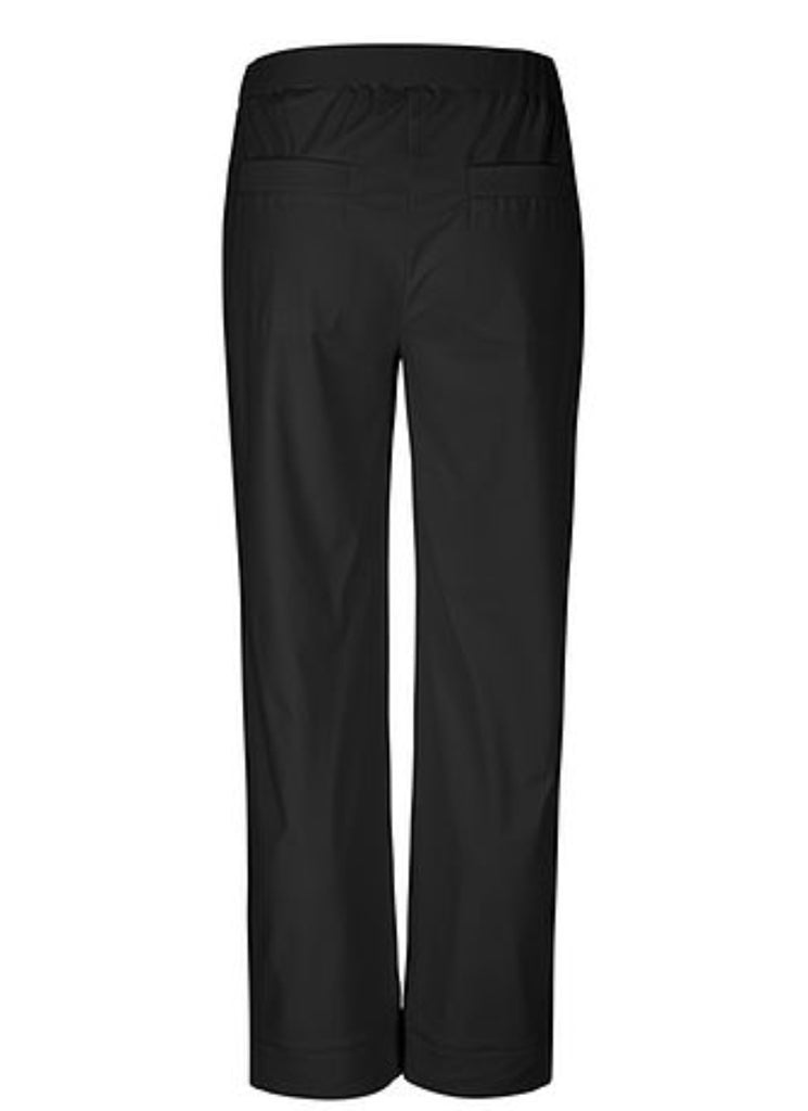Marc Cain Lightweight Stretch Pant