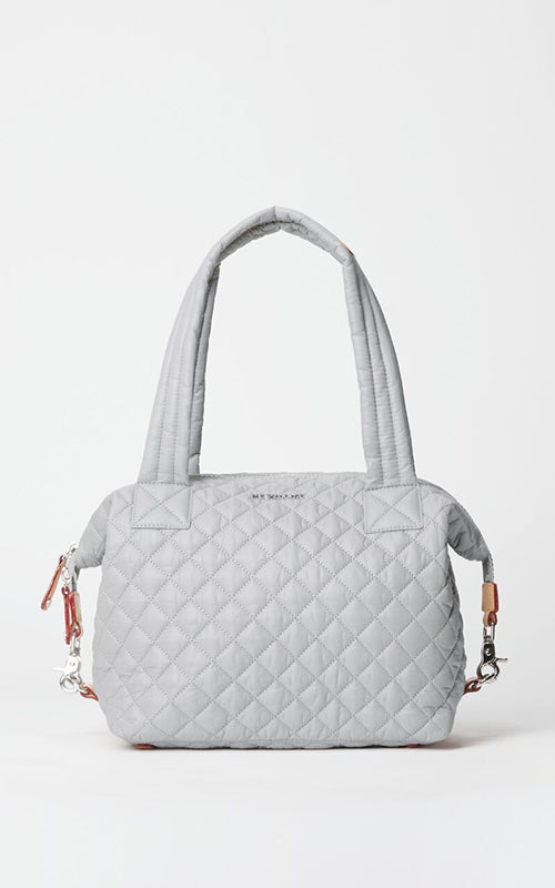 Medium Sutton Bag MZ Wallace