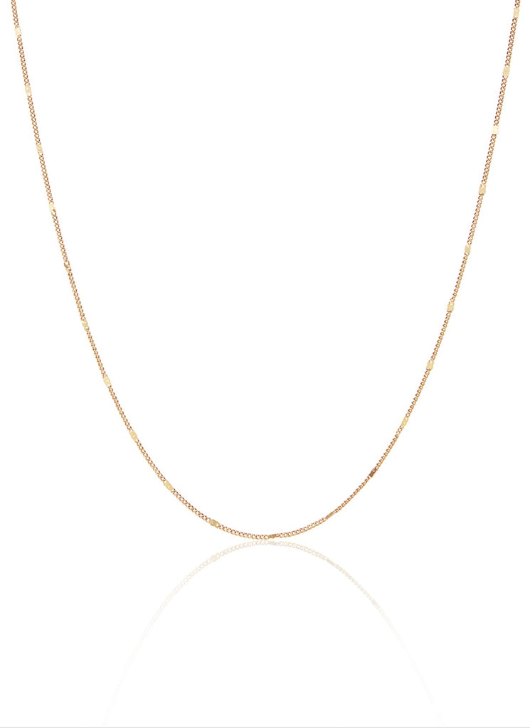 Jenny Bird Malia Necklace