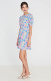 Sidonie Floral Dress
