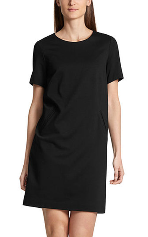 Shift Dress Marc Cain