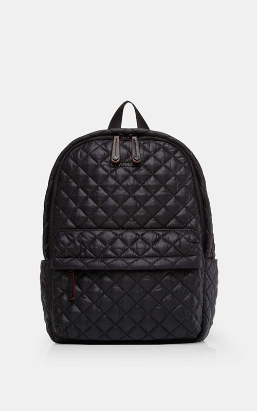 City Metro Backpack MZ Wallace