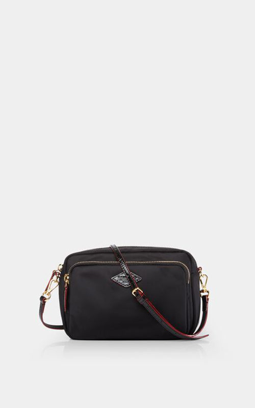 Small Gramercy Crossbody MZ Wallace