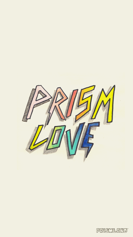 Prism Love (Mobile) - Prismland