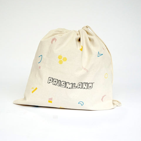Prismland Carrying Bag - Prismland