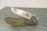 Emerson Custom UBR Commander