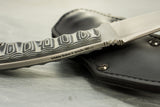 Winkler II cpm3v Limited Edition Belt Knife (Pre-Order)
