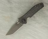 Zero Tolerance 0620 Emerson Tanto