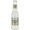 FEVER TREE Tonica Fever-Tree Ginger Beer Tonic Water (3923612369007)