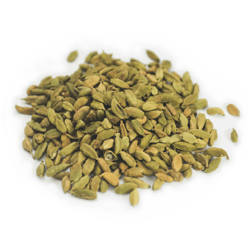 Amuerte Switzerland Spezie GREEN CARDAMOM FOR COCKTAILS (4345024118895)