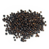 Amuerte Switzerland Spezie JUNIPER BERRIES FOR COCKTAILS (4345023955055)