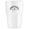 AMUERTE Accessori WHite 4 x 3dl LONG DRINK PLASTIC CUP (4345023725679)