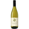 SCHLOSSKELLEREI TURMHOF Bianchi 75 cl / 2018 PINOT BIANCO MERUS TIEFENBRUNNER ALTO ADIGE DOC (4337859231855)