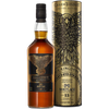 MORTLACH Distillati 70 cl Whisky Game of Thrones Six Kingdoms Mortlach Single Malt Scotch 15 years old