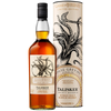 TALISKER Distillati 70 cl Whisky Game of Thrones Talisker Select Reserve Single Malt Scotch