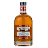 LANGATUN Superalcolico 50 cl Whisky Langatun Old Deer Classic Cask Proof (3966676402287)