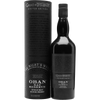 "OBAN Distillati 70 cl Whisky Oban Bay Reserve Night's Watch ""Game of Thrones"""
