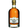 RUGENBRAEU Superalcolico WHISKY SWISS HIGHLAND CLASSIC