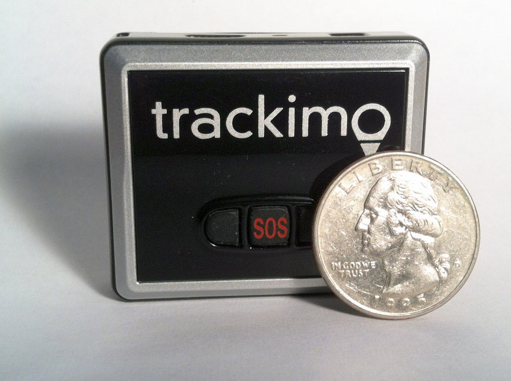 Trackimo Subscription Plans