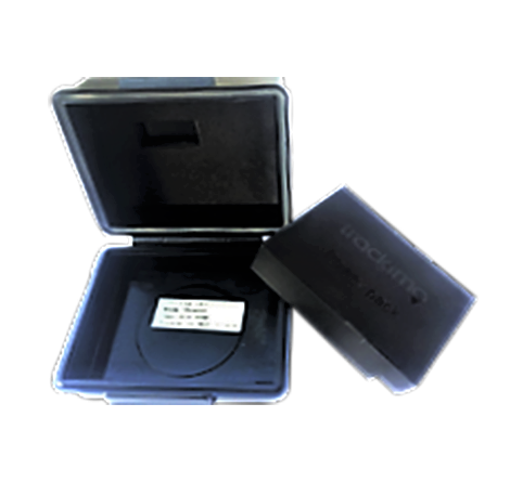 Waterproof Magnetic Box for GPS Tracker + 3500mAh battery