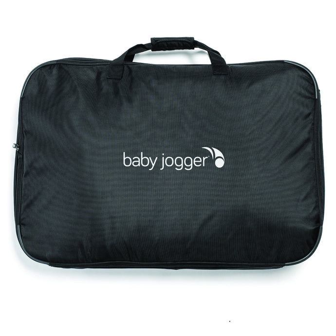 single carry bag - city series