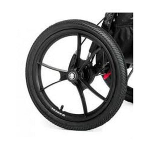 summit™ rear wheel assembly