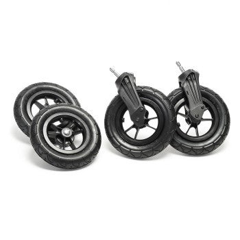 city versa® GT wheel kit