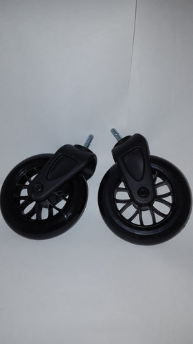 Baby Jogger Replacement Parts Brands In Motion Inc