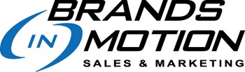 Brands in Motion Inc.