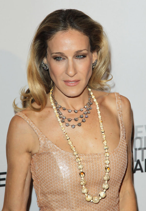 Get SJP's Style with The Deco Haus