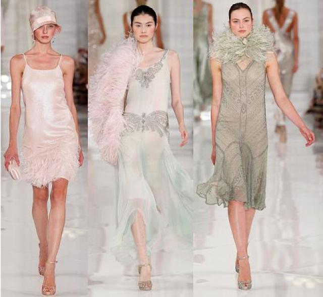 The Deco Stylist Tagged 1960 S Fashion The Deco Haus: 1920s Inspired Runway