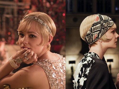 2013-Great-Gatsby