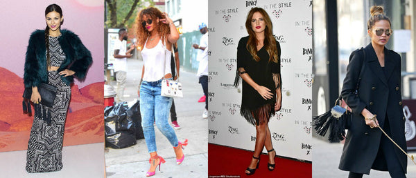 8tmkre-l-610x610-dress-celebrities-white+lace-jennifer+lopez+white+dana+budeanu+dress-jennifer+lopez