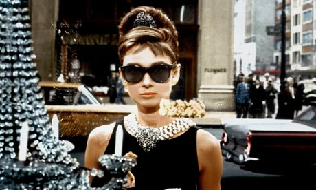 Breakfast-at-Tiffanys-007