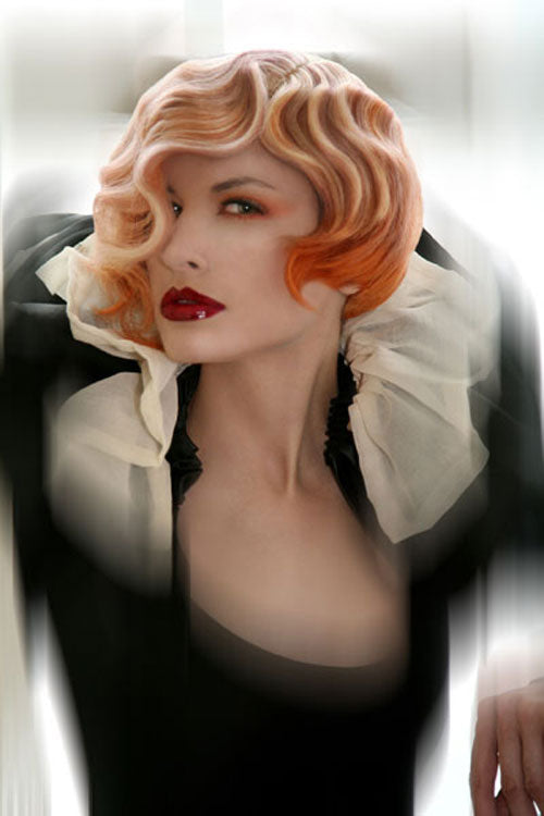 Finger-wave-bob-hairstyles