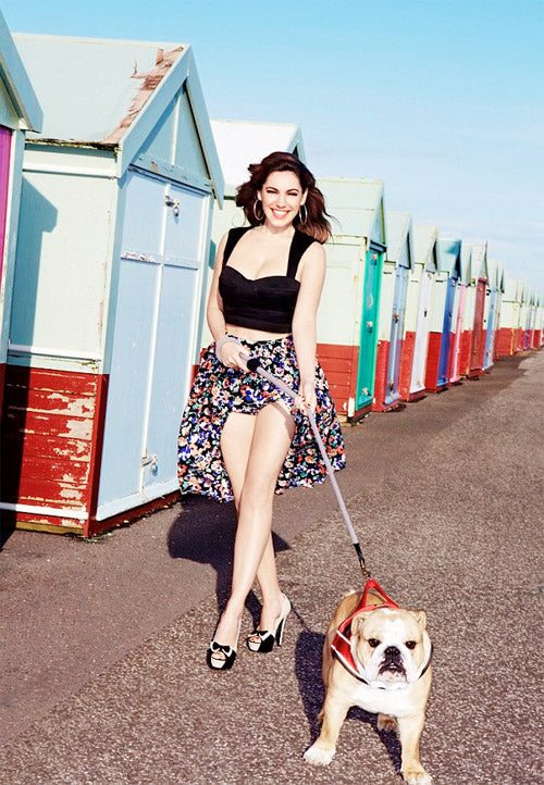 kelly brook new look debut range_SuperAmanda_review
