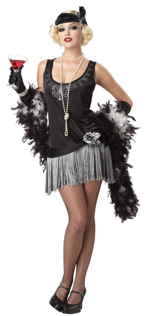 01118-Boop-Boop-A-Doo-Flapper-Costume-large