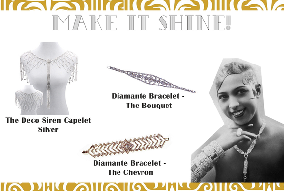 deco-hause-queen-josephine-baker-accessories-1920-style-fashion-online-shop