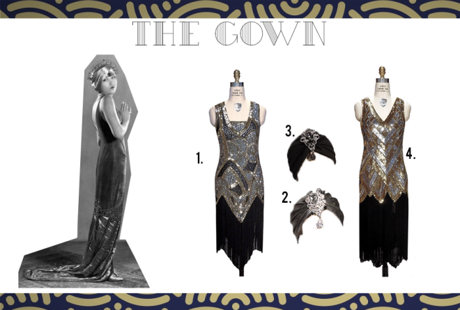 deco-hause-queen-Anna-May-Wong-dresses-1920-style-fashion-online-shop-1