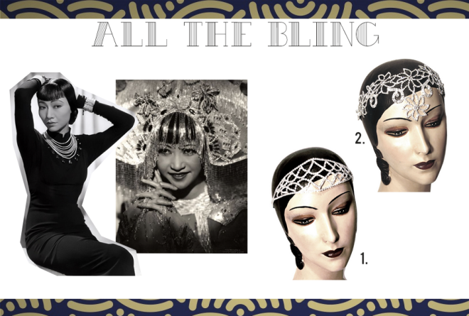 deco-hause-queen-Anna-May-Wong-dresses-1920-style-fashion-online-shop-2