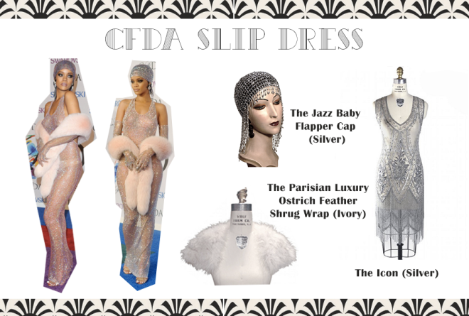 deco-hause-queen-rihanna-cfda-awards-dresses-1920-style-fashion-online-shop