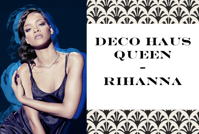 deco-hause-queen-rihanna-dresses-1920-style-fashion-online-shop