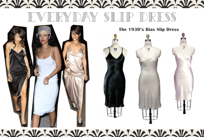 deco-hause-queen-rihanna-everyday-style-slip-dresses-1920-style-fashion-online-shop
