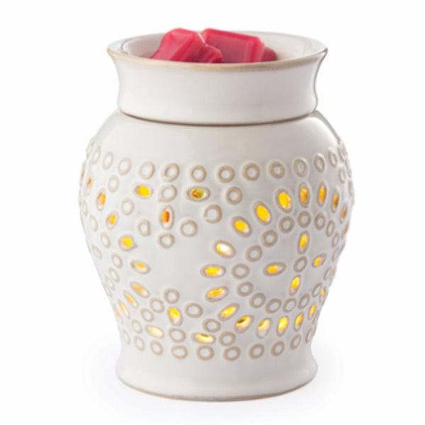 Casablanca Wax Warmer - Skore Candle