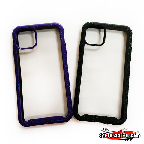 CASE 360 PARA IPHONE 11 PRO MAX